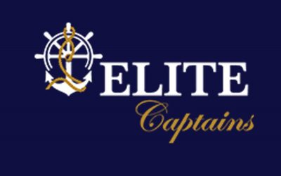 Elite Captains
