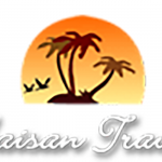 Baisan Travel LLC