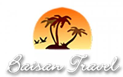 Baisan Travel LLC