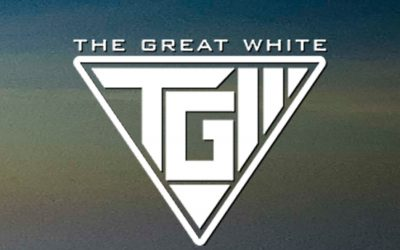 TGW (The Great White)
