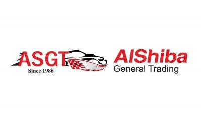 Alshiba General Trading