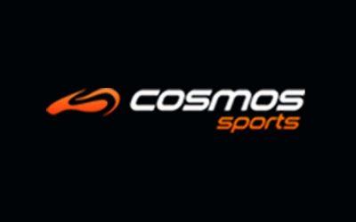 Cosmos Sports LLC
