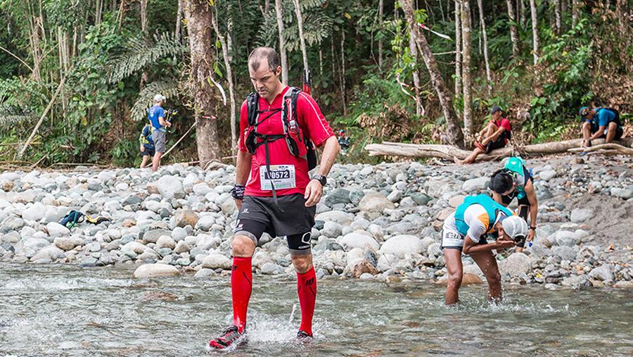 Salomon-TMBT-Ulra-Trail-Marathon2018-Adventure-Sabah-Malaysia-Aida-Othman
