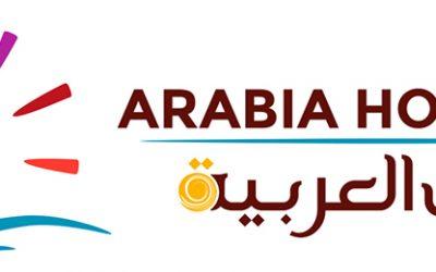 Arabia Horizons Tours