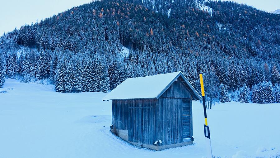 Escape-Footprints-Great-Italian-Dolomites-Prabath-Manghat