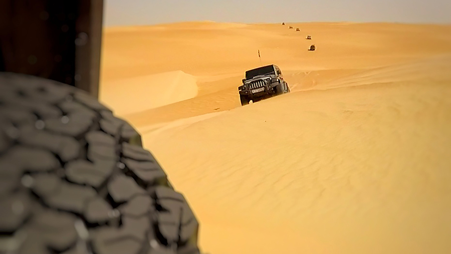 Explore-Outdoors-Let'sDrive-4x4-offroad-desert-drive-offroaders