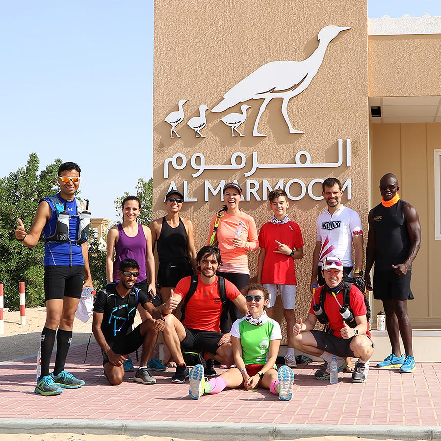 Meraas-Al-Marmoom-Ultramarathon-Desert-Conservation-Reserve