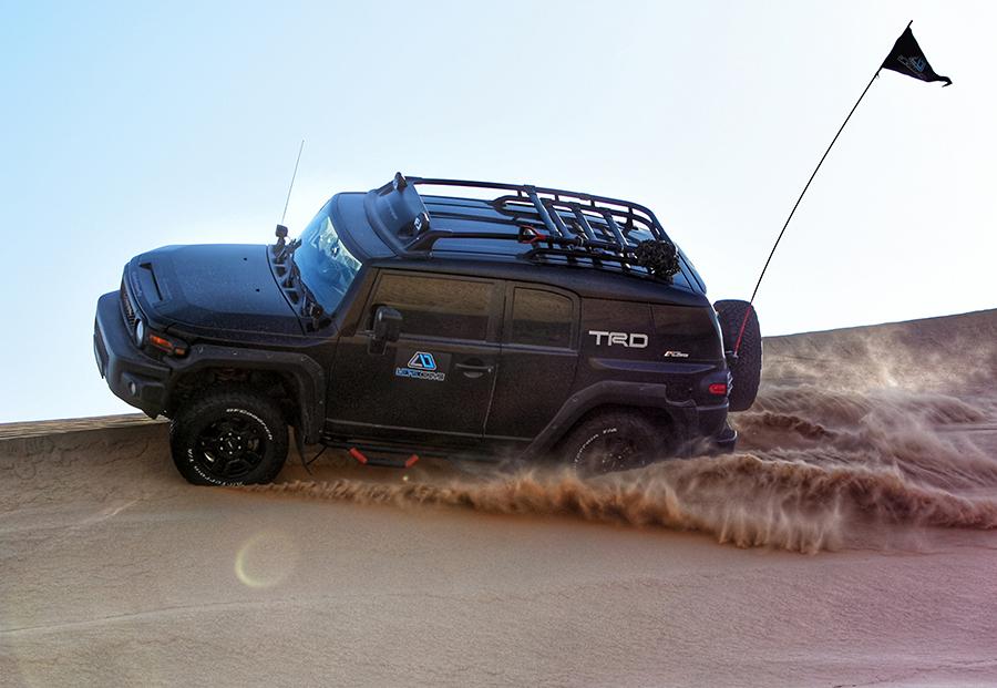 Offroaders-Corner-Explore-Outdoors-Let'sDrive-4x4-offroad-desert-drive-Jamal-Waris-Khan
