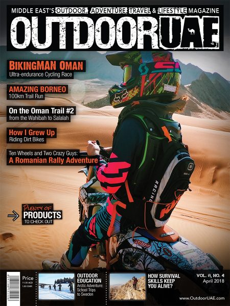 Autosports-motocross