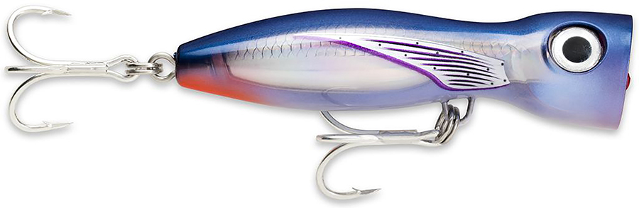 Lures-Fishing-Rapala-Kit-Belen