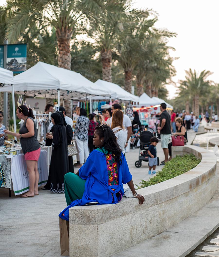 Ripe-Markets-Organic-Farm-Fresh-UAE-SME-business