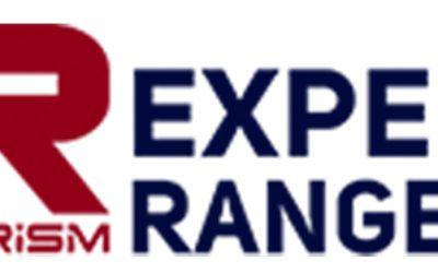 Expert Rangers Tourism