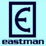 Eastman Trading