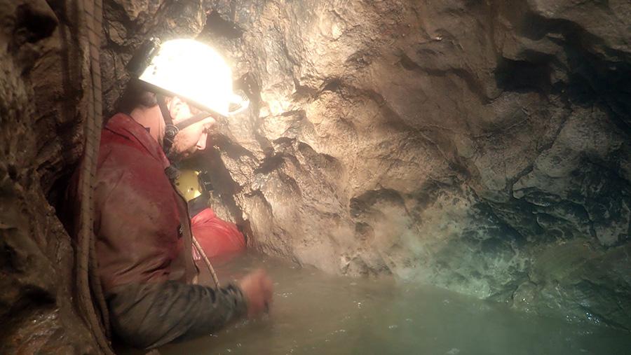 Toufic-Abou-Nader-Gergely-Ambrus-Inverse-Everest-world-deepest-cave-Krubera-Voronya-Abkhazia