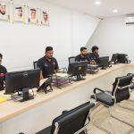 REDFOX - Car Garage in Ras Al Khaimah, UAE - Car Repair Workshops in UAE