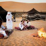 Arabiers