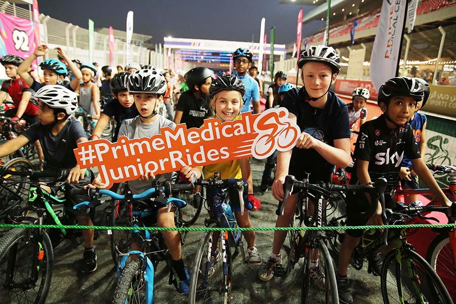 Spinneys-Dubai-92-Cycle-Challenge-2018