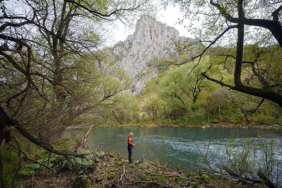 Bosnia and Herzegovina_3