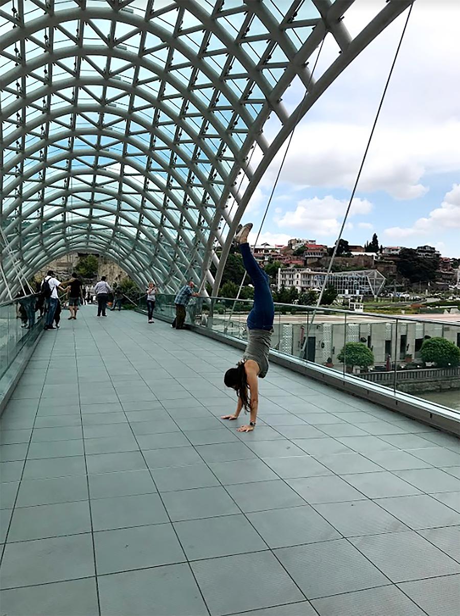 City Escape Tbilisi_2