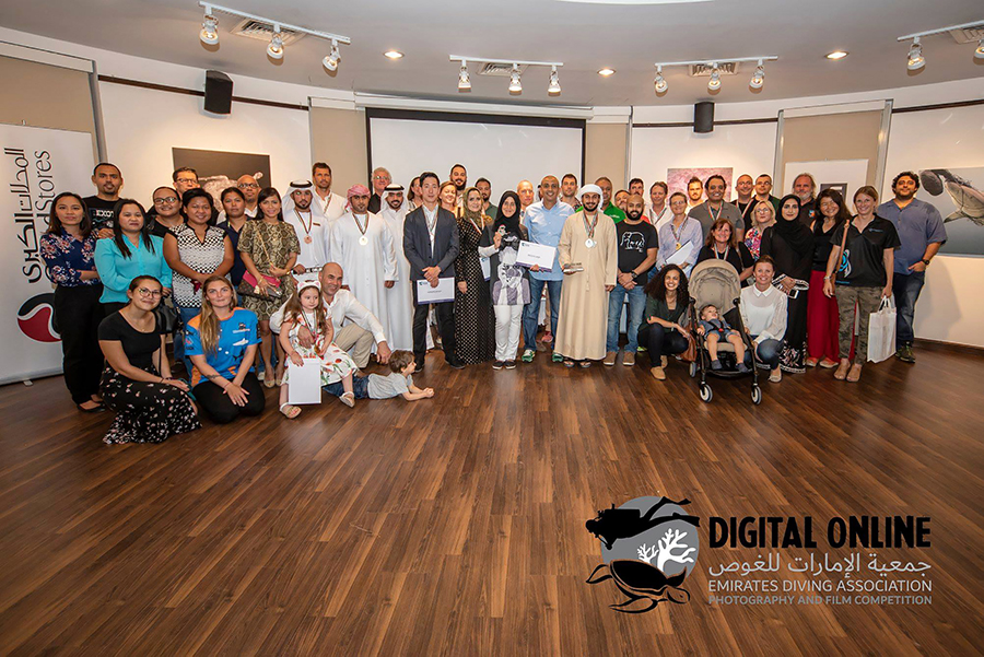 Digital Online 2019_3