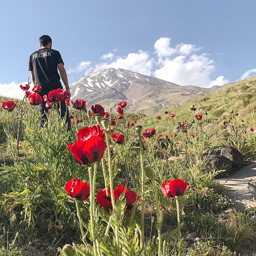 Iran Damavand Trip Final Shortened_3