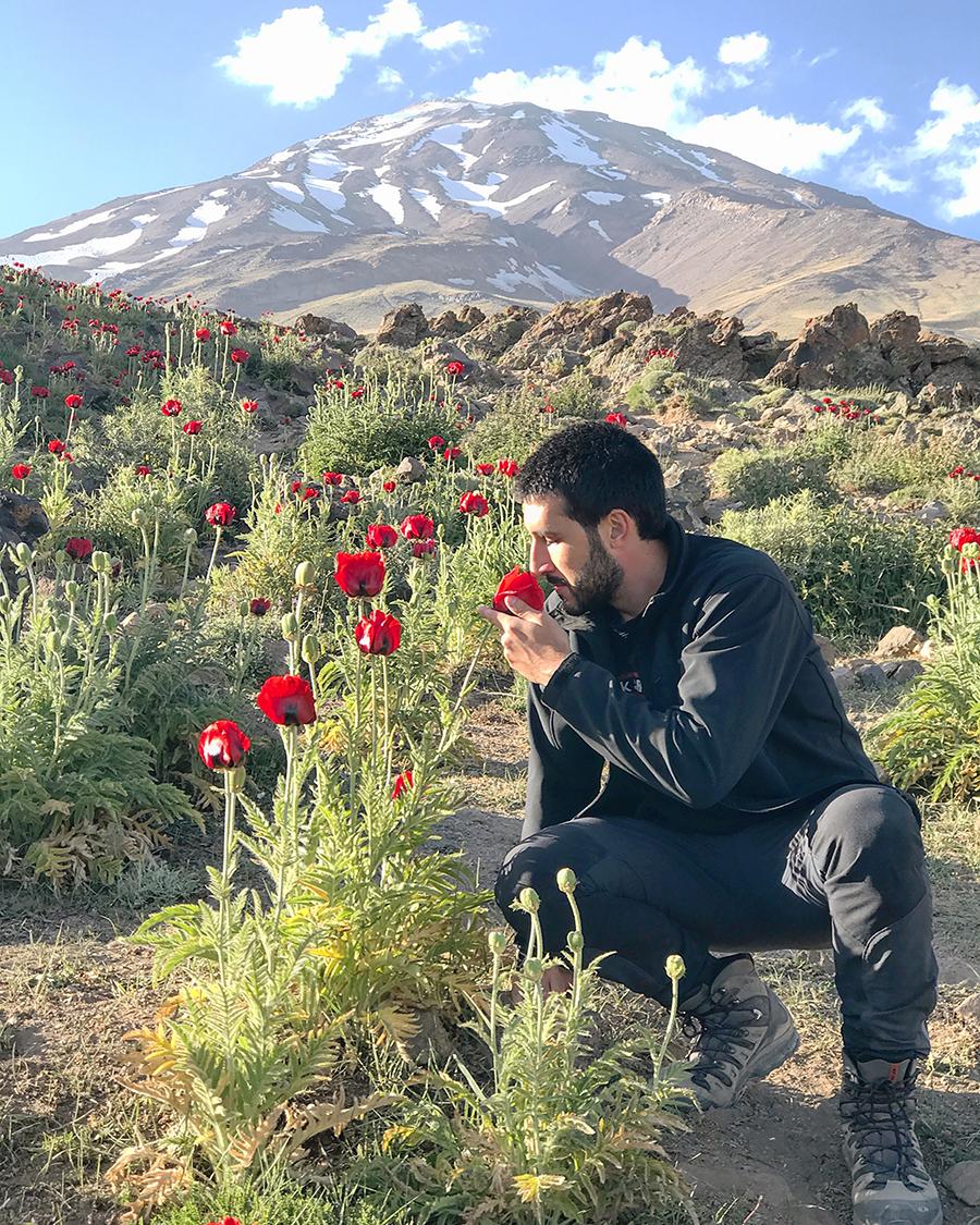 Iran Damavand Trip Final Shortened_4