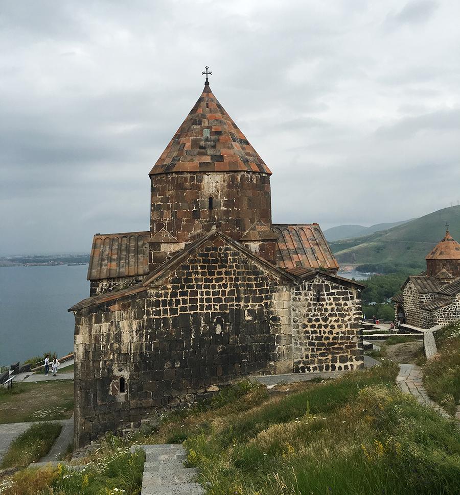 Road-tripping through Armenia_3