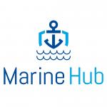 MarineHub
