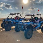 Buggy Rental Dubai