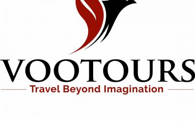 VooTours Tourism